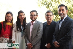 Tide For Change-OPEN Student Chapter Event (3)